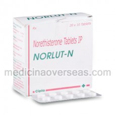 Search - Tag - Norlut-N Tablets Dropshipping